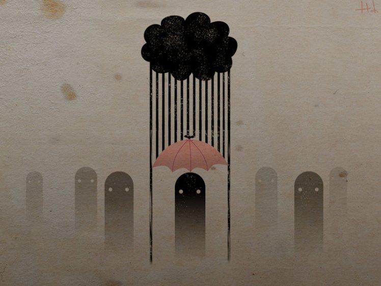 gloom_by_heavendealer