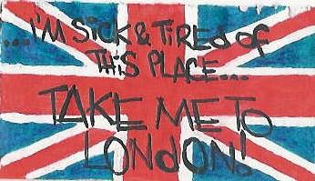 london_addict_by_queen_iris_bellamy2