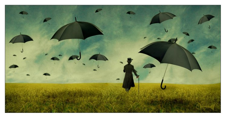 the_rain_by_blackseed