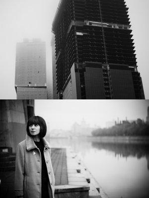 future_city_by_etniezz