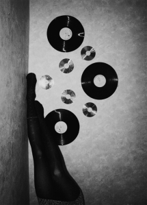 i_love_music_by_Klaamka